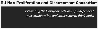 Non-proliferation.eu